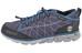 Timberland Glidden Camp - Chaussures - WP bleu